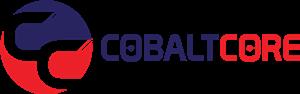 Logo Cobalt Core Sdn Bhd